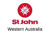 St.JohnLogo.jpg