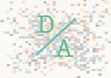 Display Atelier Logo.jpg