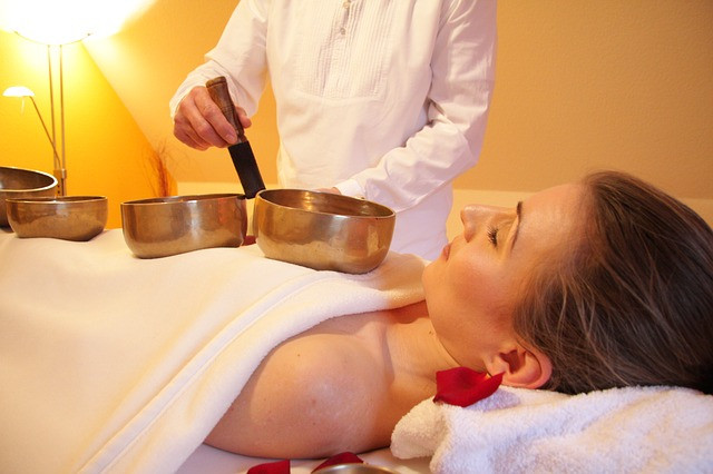 massage classe paris