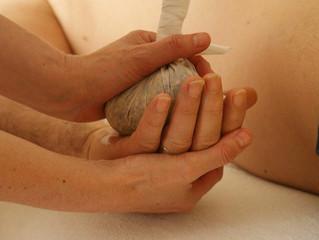 Trouvez un massage pas cher pour votre détente et pour booster votre corps