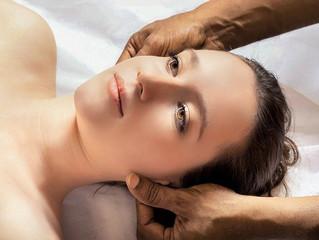 Massage privé, déroulement et types de pratiques effectuées