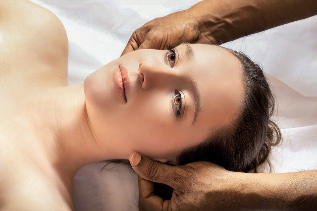 massage privé