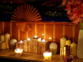 Massage oriental à Paris : que faire pour bien l'assurer ?