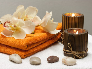 Quelques astuces pour sélectionner un bon centre de relaxation à Paris !