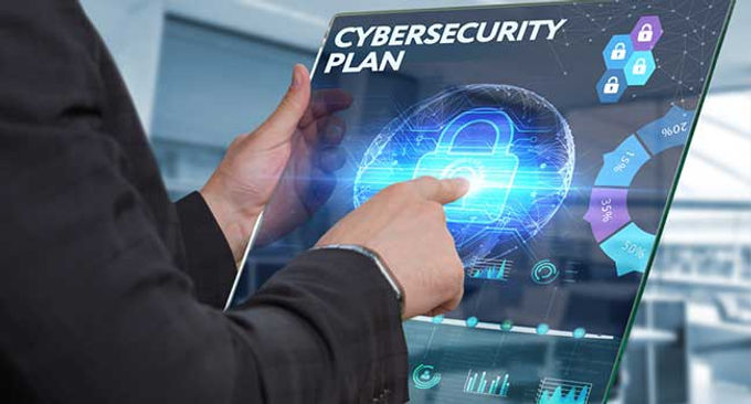 International Security and Effects of Cyber Law