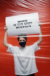 INTERNATIONAL HUMAN RIGHTS: ACCESS TO MEDICINE IN A COVID-19 WORLD