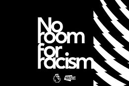 How can the world unite to fight racism?