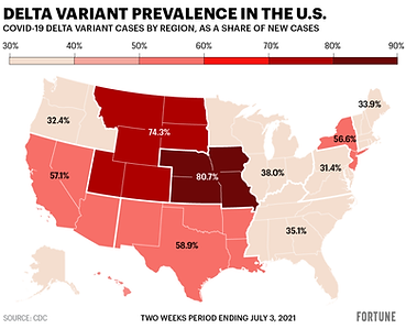 vaccine_map_070721-03.png