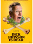 Indy Suggests: Dick Johnson is Dead