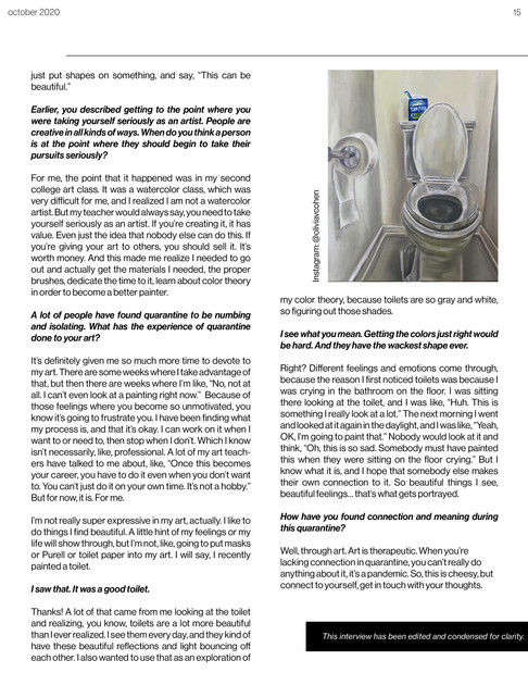 IndOct20 11-15-page-005.jpg