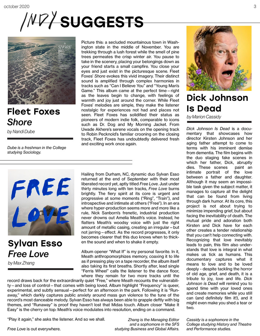 Indy October Page 1-10_compressed (1)-pa