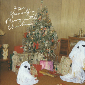 """On covering """"Have Yourself a Merry Little Christmas,"""" evolving lyrics, and Christmas blues"""