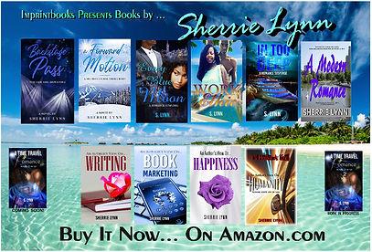 new books flyer.jpg