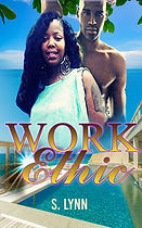 work ethic 1.jpg