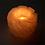 Thumbnail: Eclairage d'ambiance Lotus Selenite