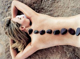 ame des pierres boutique lithothérapie et bien-être minéraux