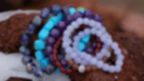 ame des pierres boutique bijoux lithothérapie