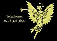 368c685dca5446af0f6ef3067079a62c_420x300