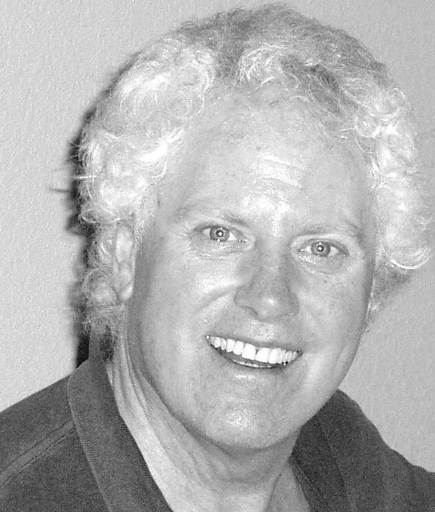 Dr Christopher Elvidge, NOAA