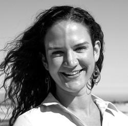 Ms Traci Linder, Fishwise
