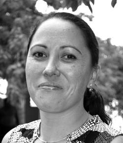 Lara Manarangi-Trott, WCPFC