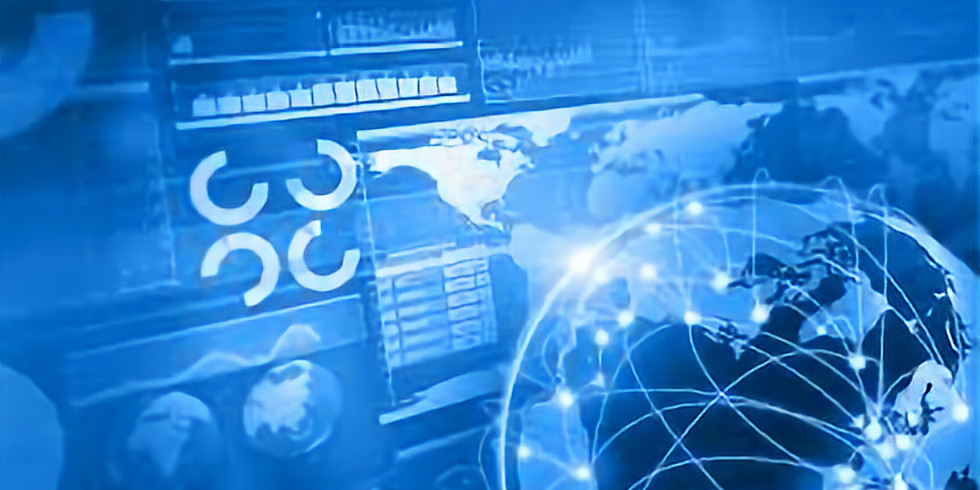 Technologies for Monitoring, Control, and Surveillance (MCS)