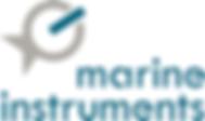 Logo Marine 308 Vectorial_edited.png