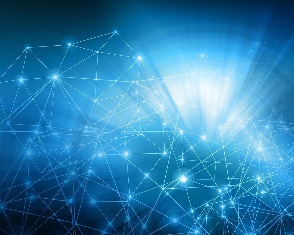 Netwerks.jpeg