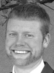 Mr Brett Alger, NOAA