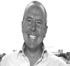 Mr Alan Steele, CatchCompliance