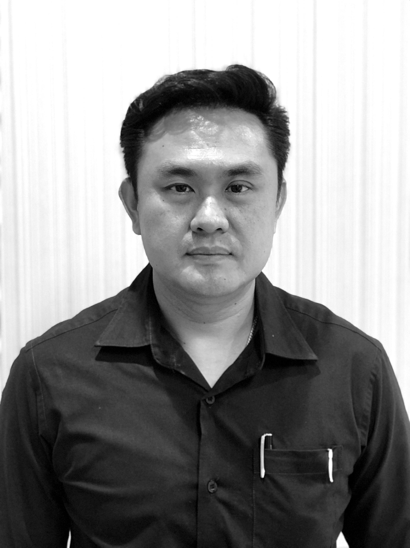 Mr Bundit Kullavanijaya, TDF