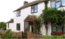 16th century cottage renovation