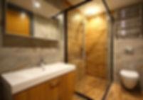 Shower Cabin at the Modern Bathroom_.jpg