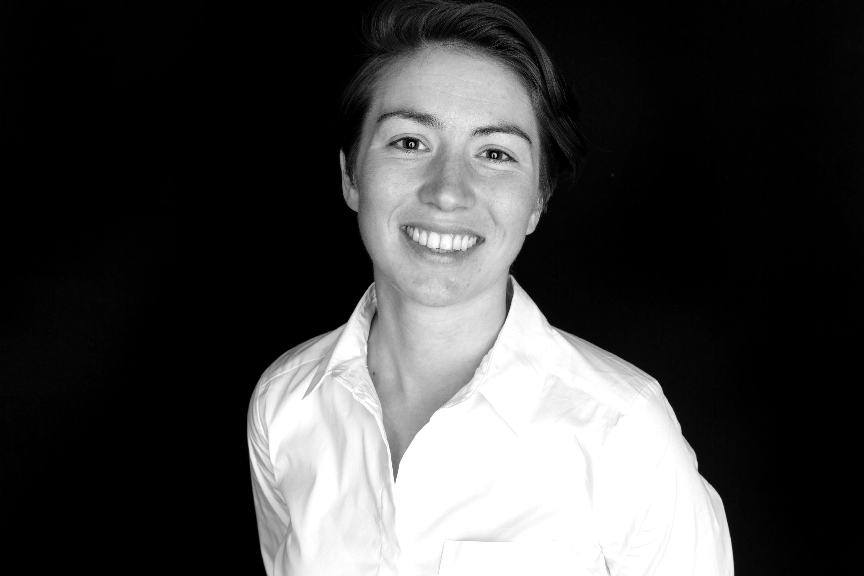 Ms Natalie Tellwright, OceanMind