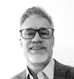 Mr David McCarty, IBM Food Trust
