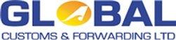 GCFL Logo.jpg