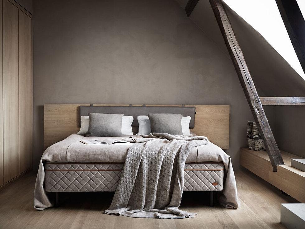 dux säng.jpg