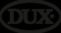 dux-logo-1.png