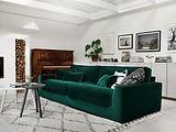 new_york_arrangement_4seater_lario1402_d