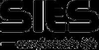 sits logo tspt.png