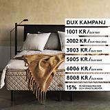DUX-Autumn-campaign_SoMe_SE-600x600.jpg