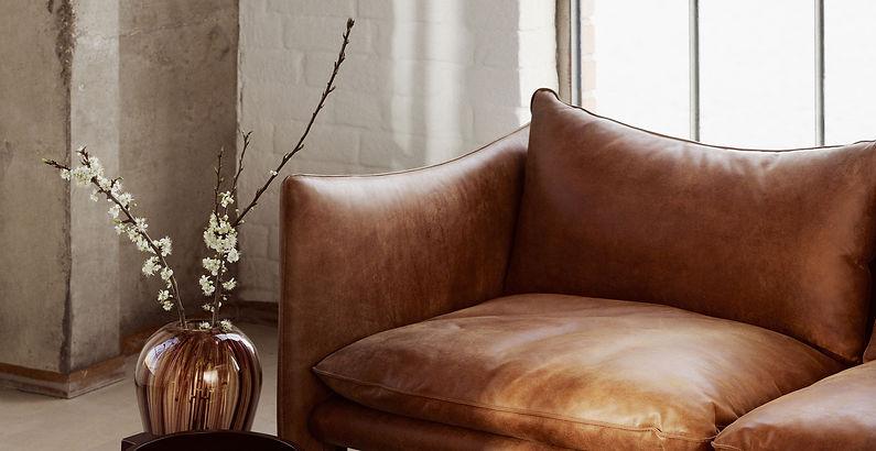 fogia soffa.jpg