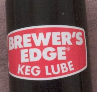 brewers-edge-keg-lube-photo-front_edited_edited.jpg