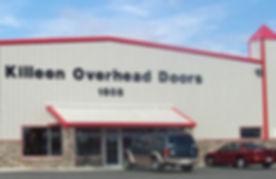 Killeen-OHD-storefront-s.jpg