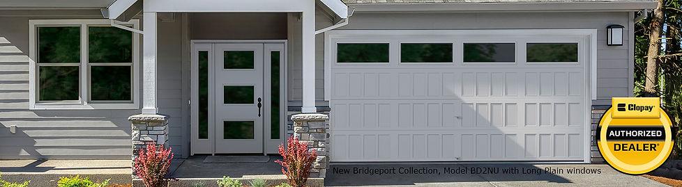 Bridgeport_BD2NU-White-LongPlain - resi