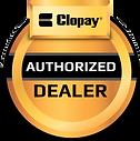 Clopay Dealer