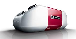LiftMaster Model 8550W opener