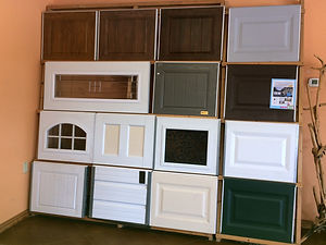 Garage door showroom 2.jpg
