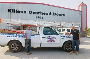 Killeen-Overhead-Doors-service.jpg