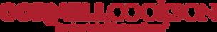 CornellCookson logo link to page